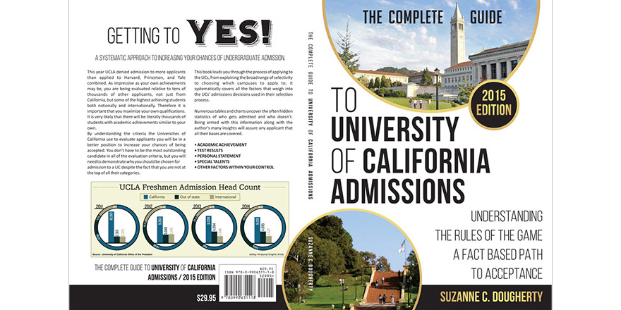 essay for ucla admission If you h ave graduated or will soon graduate from high school or receive a ged and you have not enrolled in another college or university after graduating, apply for.