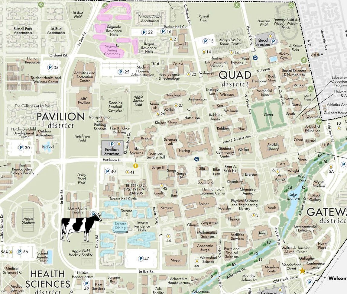 What's the best UC housing for freshmen on each campus? on ksu housing map, nmsu housing map, boston university housing map, cornell housing map, ucsb housing map, purdue housing map, berkeley housing map, msu housing map, osu housing map, university of washington housing map, csu housing map, georgia tech housing map, uiuc housing map, unh housing map, sdsu housing map, umass housing map, columbia housing map, usc housing map, asu housing map, ucr housing map,