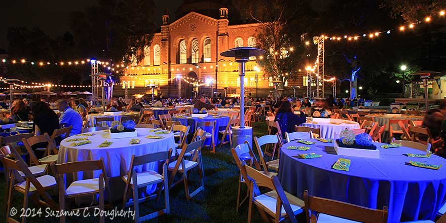 UCLAHomecoming_Powell_night
