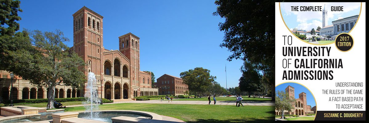 cal state san diego application essay Sdsu requirements for admission san diego state university admissions rate: both the sat and act have a writing section that includes an essay.